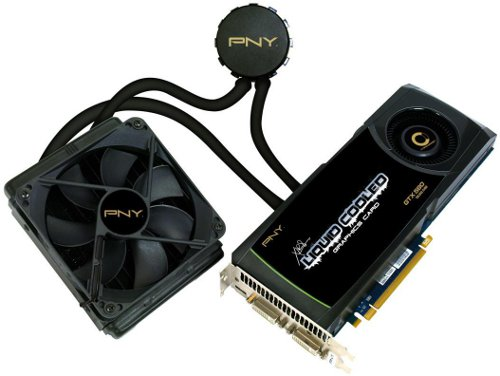 pny_gtx580_xlr5_watercooled-01