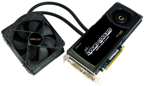 pny_gtx580_xlr5_watercooled-02