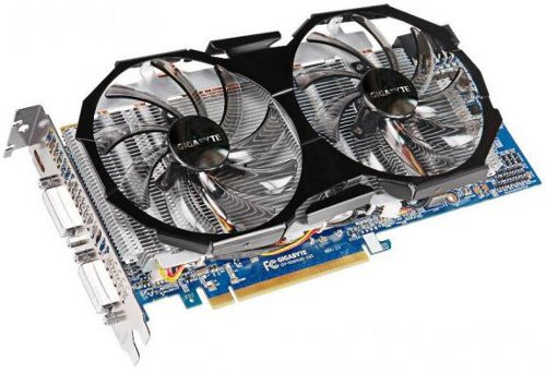 techconnect_gigabyte_gtx560_windforce2x_rev2
