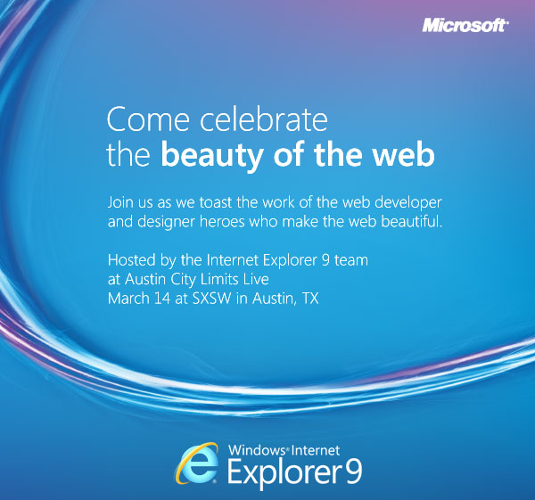 windows_team_blog_ie9_celebrate_the_beauty