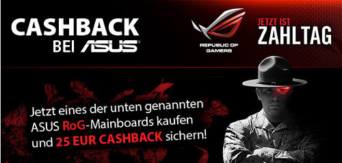 asus_caschback_2013_mainboards