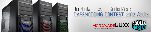 http://www.hardwareluxx.de/images/stories/newsbilder/astegmueller/2012/coolermaster_contest_12_12_banner.jpg