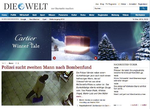 die_welt_online