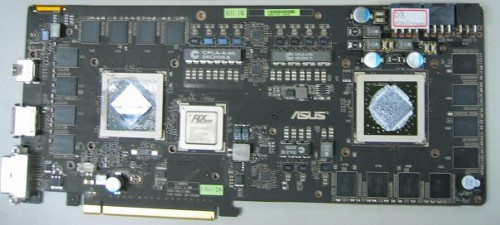 asus_ares_pcb