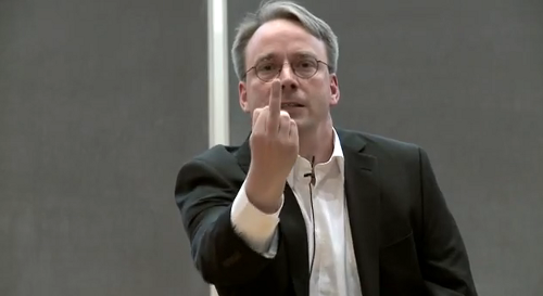 linus_torvalds_nvidia_fuck_you_video
