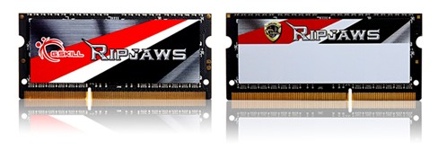 gskill ripjaws so dimm