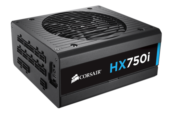 corsair supportforum lesertest hx750i k