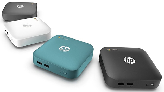 engadget hp chromebox