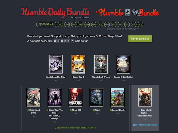 humble bundle 14daysofbundle-01 k