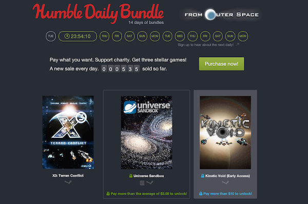 humble bundle 14daysofbundles-02 k