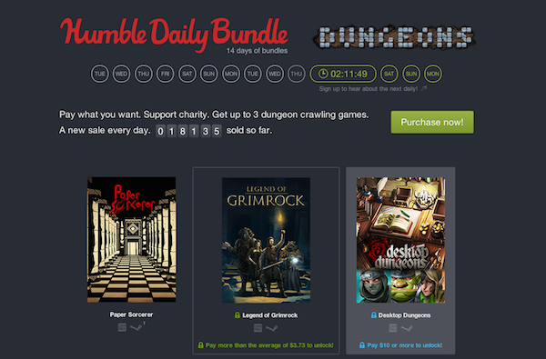 humble bundle 14daysofbundles-11 k