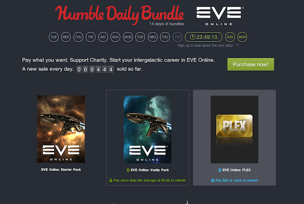 humble bundle 14daysofbundles-12 k