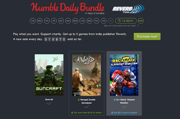 humble bundle 14daysofbundles-13 k