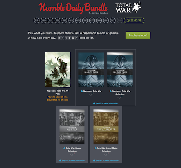 humble bundle 14daysofbundles-14 k