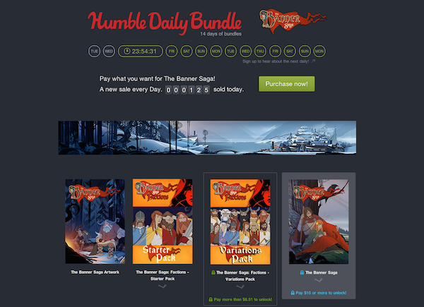 humble bundle 14daysofbundles-3 k