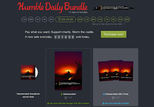 humble bundle 14daysofbundles-6 k