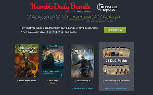humble bundle 14daysofbundles-8 k