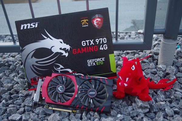 msi-gtx970-gaming-test-01-950x63 k