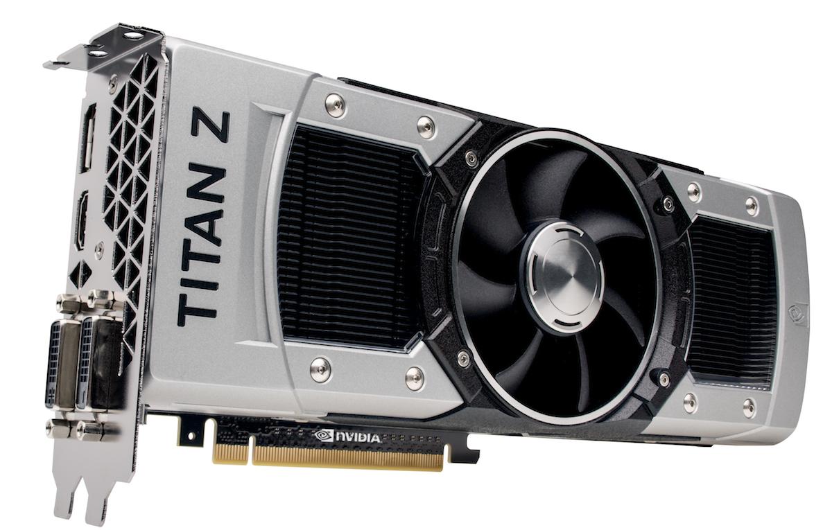 скачать драйвера для видеокарты nvidia geforce 380