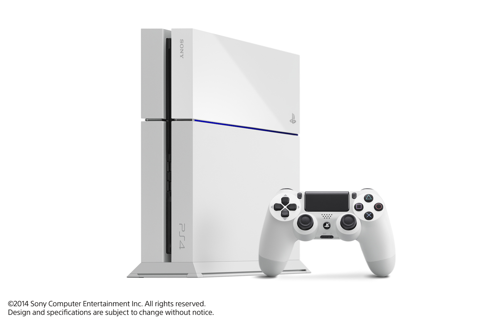 Sony playstation 4 pro дата выхода в россии цена - 83ca