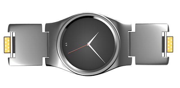blocks smartwatch k