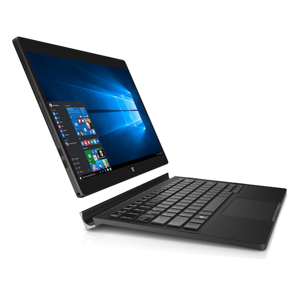 dell evenmuc15 xps12 10 k