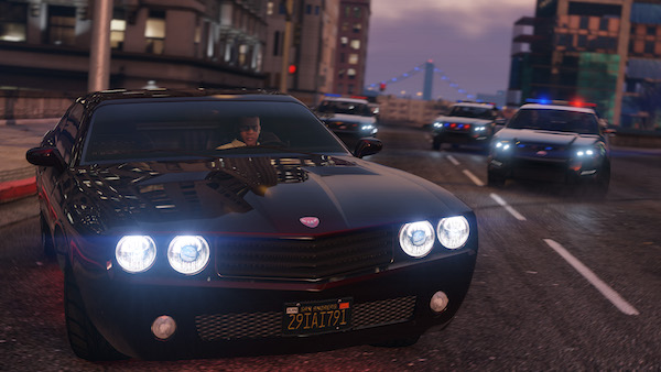 gta5 screenshot pc 22 k