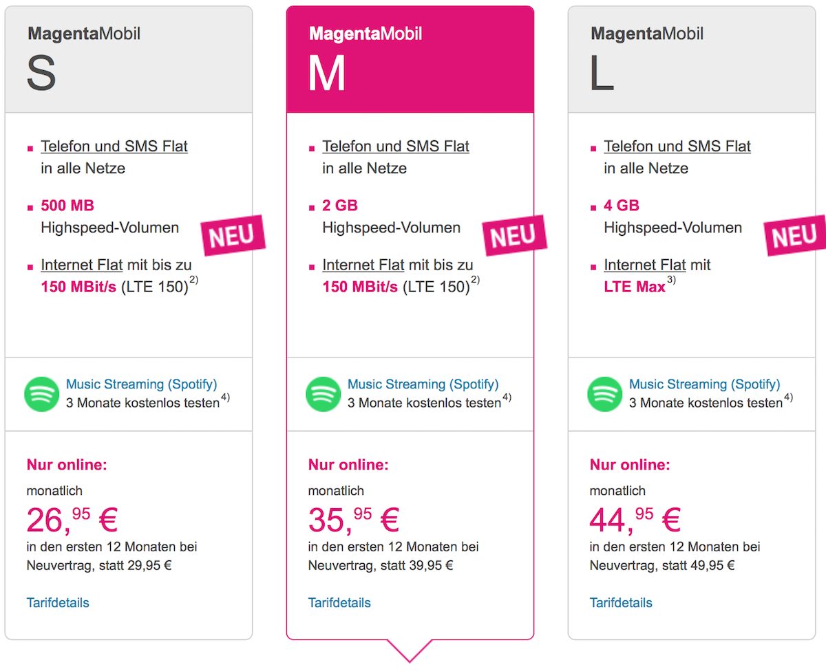 telekom tarife ifa 2020