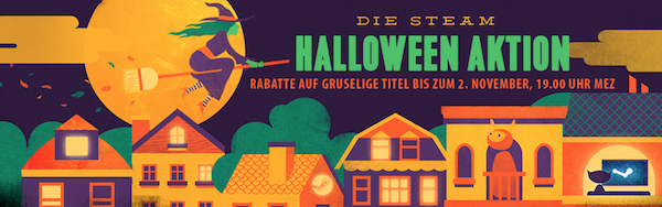 steam halloween2015 k
