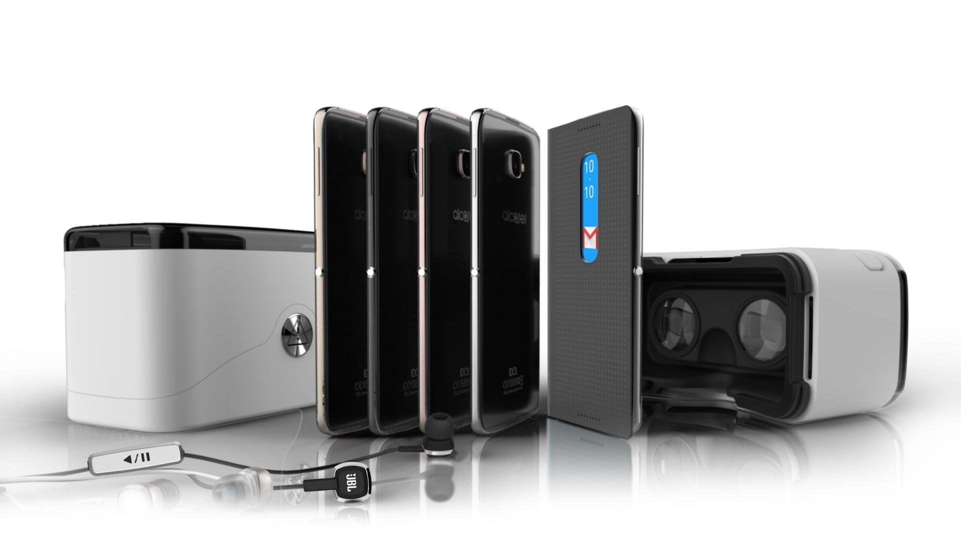 smartphones mit standard sim