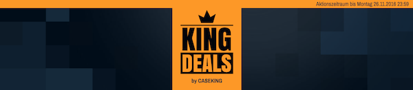 blackfriday16 caseking