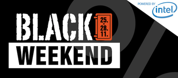 blackfriday16 cyberport