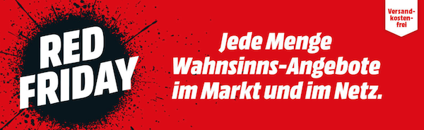 blackfriday16 mediamarkt