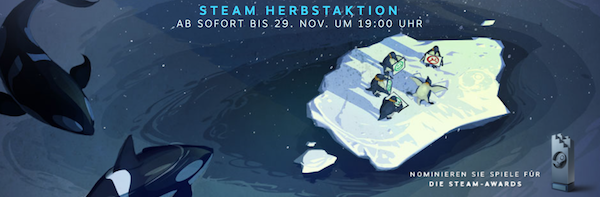 blackfriday16 steam