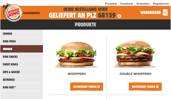 burger king lieferservice jan2016 k