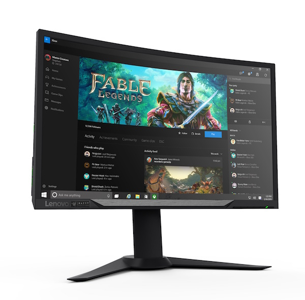 lenovo razer gaming ces16 ideacentre y900 monitor 03 k