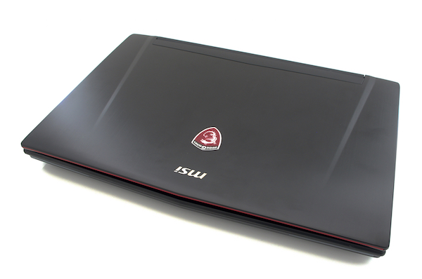 msi gt72 eyetracking tobii ausprobiert 07