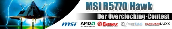 msi_r5770hawk_signature