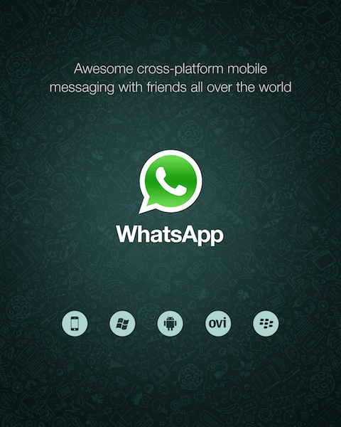 whatsapp-teaser k