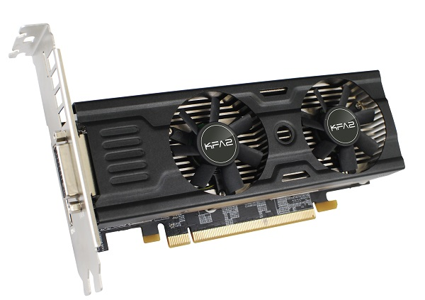 kfa2 gtx 950 low profile 2