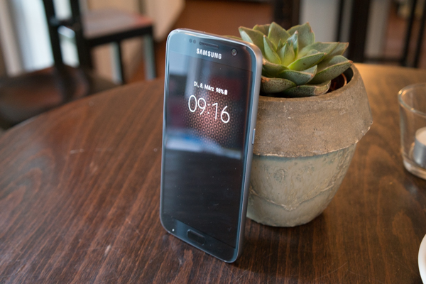 samsung galaxy s7 test 34