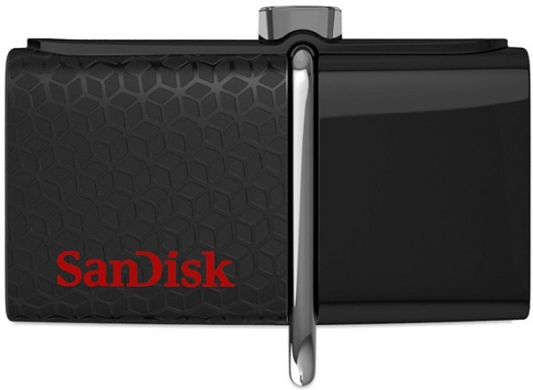 sandisk ultra flash speicherstick