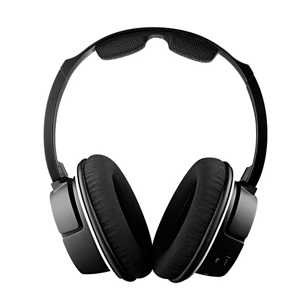 Turtle Beach stealth350vr b