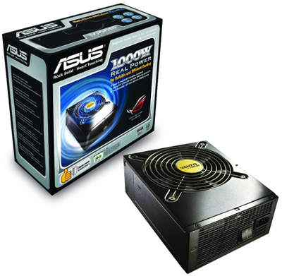 asus_gseries1000w_1