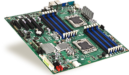 gigabyte 7p server board 01