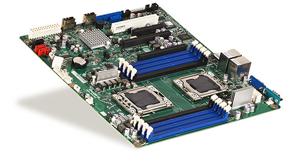 gigabyte 7p server board 03