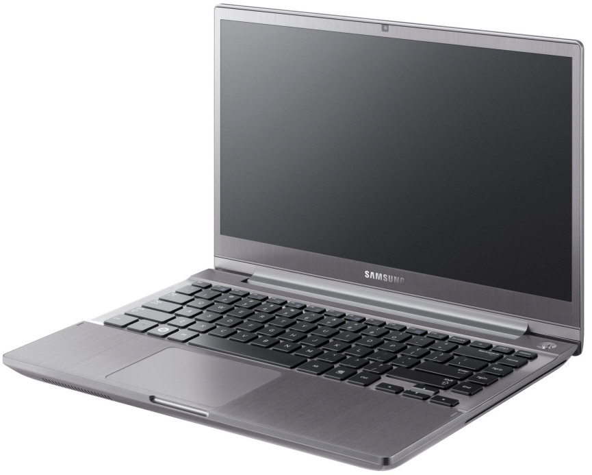 samsung series 7 chronos 01