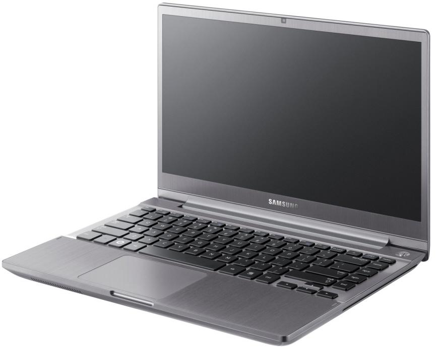Samsung 7er Serie