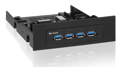 Sharkoon_4-Port_USB3.0_Hub_2_tumb
