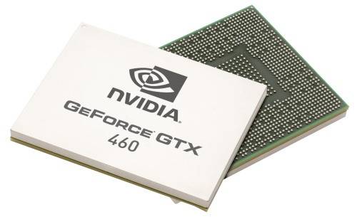 GeForce_GTX_460